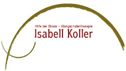 Preview Logo Sound Therapy Koller